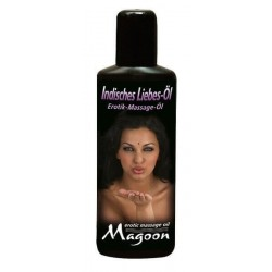 Lubrificante Anale A Base DAcqua Aqua Glide 50ml