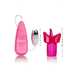 KNEBEL-SET SEXTREME