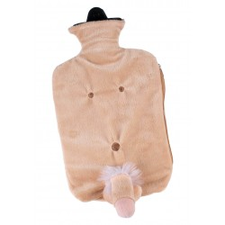 Borsa dell'acqua calda HOT WATER BOTTLE SEXY WILLY