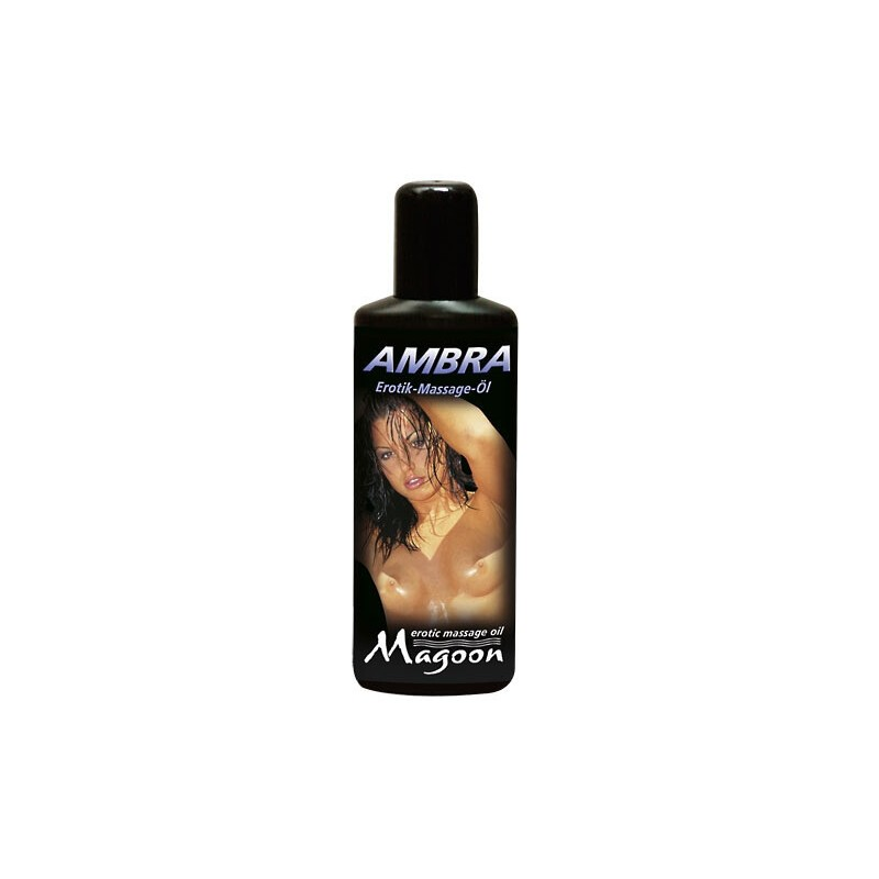 Pittura commestibilecioccolato bianco Shunga White Choc Bodypaint 100ml