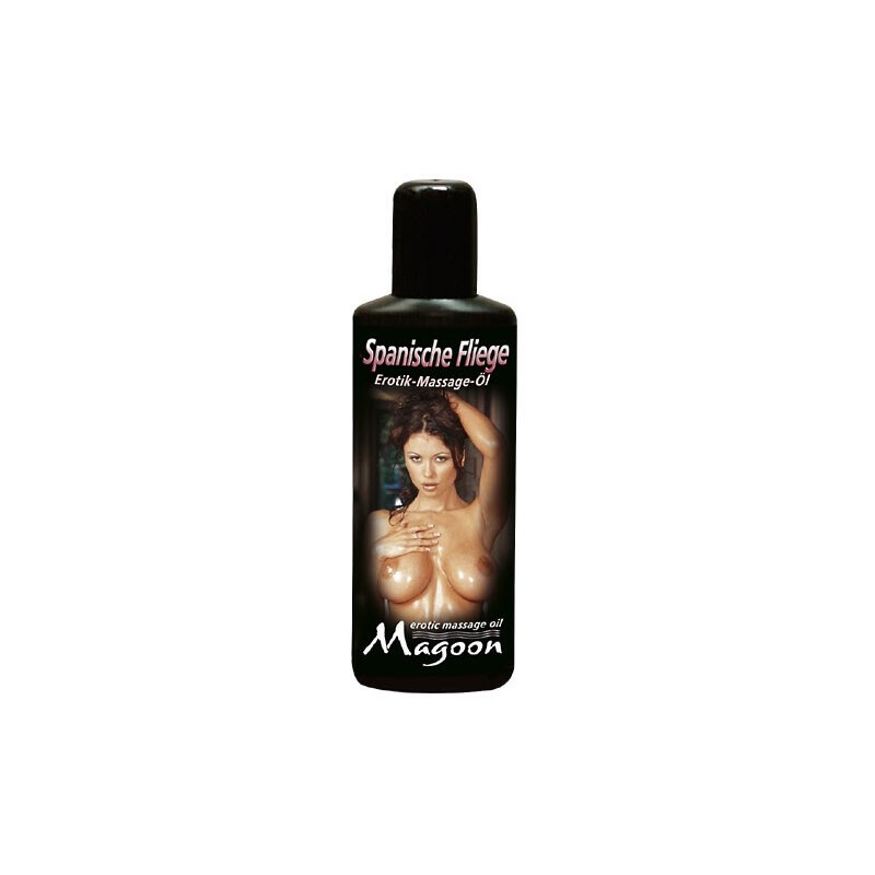 Pittura commestibilecioccolato Shunga White Choc Bodypaint 100ml