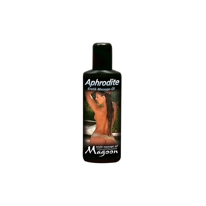 Pittura commestibile Fragola / vino Shunga Strawb/wine Bodypaint 100 Ml