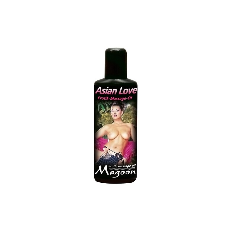 Pittura commestibile cioccolato Bodypaint 120ml