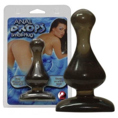 DILDO BASIX 6 DONG W SUCTION CUP FLESH''""