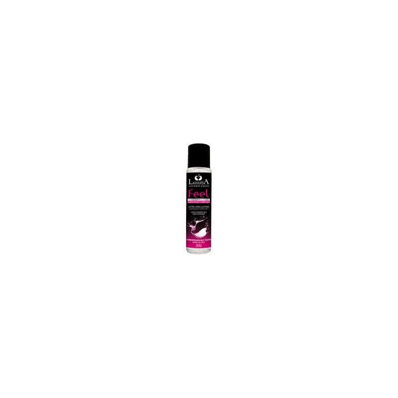 LUBRIFICANTE 'LICK-IT' VANIGLIA - 50 ML